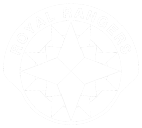 5. ph Royal Rangers Třinec